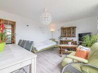 2 Zimmer Apartment | ID 6056 | WiFi, Apartment in Laatzen - kleines Detailbild