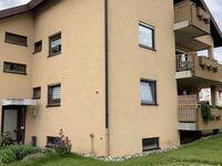 Ferienwohnung Küntzler, Ferienwohnung Grande 75qm 2 Schlafräume, 1 Wohn-- Schlafraum in Mahlberg - kleines Detailbild