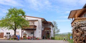 Ferienwohnung Schätzle, Ferienwohnung 78qm, 2 Schlafräume, max. 4 Personen in Kenzingen - kleines Detailbild