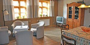 Ferienhof Lehsten SEE 8720, SEE 8721 - Wohnung A in Lehsten - kleines Detailbild
