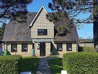 Herle`s Hüs (Paulsen), 2- Zimmerwohnung 'Herle' unten Nr 1 Borigwai 6 in Sylt-Tinnum - kleines Detailbild