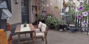 Junghans, Helge - XXS-Appartement, XXS Appartement in Silberstedt - kleines Detailbild