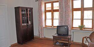 Ferienhof Lehsten SEE 8720, SEE 8726 - Wohnung I in Lehsten - kleines Detailbild