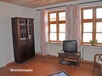 Gästehaus Lehsten SEE 8720, SEE 8726 - Wohnung I in Lehsten - kleines Detailbild