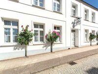 Haus Louise **** in Putbus   WE13333, 2 Fewo Louise *** mit Terrasse in Putbus auf Rügen - kleines Detailbild