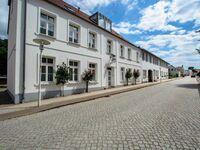Haus Louise **** in Putbus   WE13333, 3 Fewo Louise *** mit Balkon in Putbus auf Rügen - kleines Detailbild