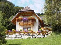Kempfenhof, Im Häusle in Seelbach - kleines Detailbild