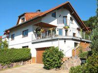 Ferienwohnung Dominika***, Ferienwohnung für max. 4 Personen in Seelbach - kleines Detailbild