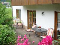 Ferienwohnung Braun, Ferienwohnung 85qm,  max. 4 Personen in Seelbach - kleines Detailbild