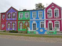 Ferienwohnungen Himmelpfort SEE 8850-3, SEE 8851 - Fewo 1 in Fürstenberg-Havel OT Himmelpfort - kleines Detailbild