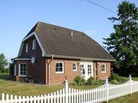 Rügen-Fewo 12, Ferienhaus in Zudar - kleines Detailbild