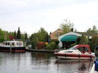 Ferienhaus Aquaronde mit Sportboot in Lemmer - kleines Detailbild