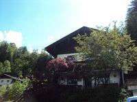 Ferienwohnung Dreyer, Ferienwohnung in Tegernsee - kleines Detailbild