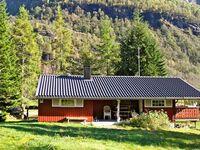 Ferienhaus in Skjolden, Haus Nr. 79460 in Skjolden - kleines Detailbild