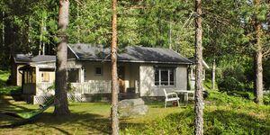 Ferienhaus in Kil, Haus Nr. 79462 in Kil - kleines Detailbild