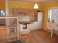 Ferienwohnung Schwalbennest F 192, 1-Raum-Ferienwohnung 2 Pers. + Baby in Marlow - kleines Detailbild