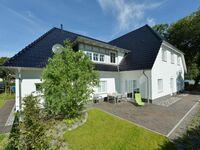 Blaues Haus, Appartment 8 in Ralswiek auf Rügen - kleines Detailbild