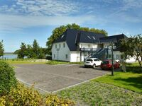 Blaues Haus, Appartment 2 in Ralswiek auf Rügen - kleines Detailbild
