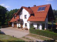 Ferienwohnung Marion Striegel in Obertrubach - kleines Detailbild