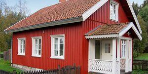 Ferienhaus in Ed, Haus Nr. 40557 in Ed - kleines Detailbild