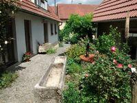 Ferienhaus Herzogenreuth in Heiligenstadt - kleines Detailbild