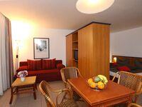 Ferienanlage Seeblick 1-Zimmer-FeWo in Niendorf - kleines Detailbild