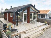 Ferienhaus in Kerteminde, Haus Nr. 95882 in Kerteminde - kleines Detailbild