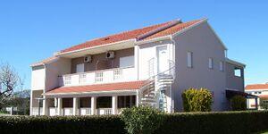 Apartments Nin Ivana in Nin - kleines Detailbild