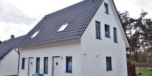 Ferienhaus Am Küstenwald 5 in Koserow - kleines Detailbild