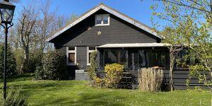 Ferienhaus 'Der Sonnenkaiser' in Julianadorp - kleines Detailbild