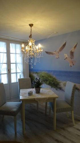 refugium am leuchtturm in h rnum schleswig holstein. Black Bedroom Furniture Sets. Home Design Ideas