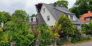 Ferienwohnung Hagge in Glücksburg (Ostsee) - kleines Detailbild