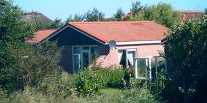 Ferienhaus Lisakowski-Dorn in Schoorldam - kleines Detailbild