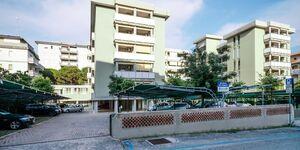Ferienwohnung Residence G. Verdi in Bibione - kleines Detailbild