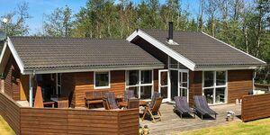 Ferienhaus in Strandby, Haus Nr. 83830 in Strandby - kleines Detailbild