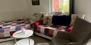 Ferienwohnung Cityhopper in Rostock - kleines Detailbild