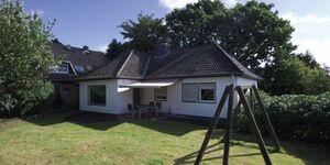 Ferienresidenz Dallacker - Komfort-Ferienhaus -, Ferienresidenz in Cuxhaven - kleines Detailbild