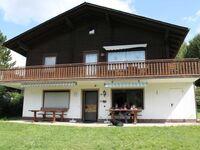 Haus 10 Fewo EG rechts in Arrach - kleines Detailbild