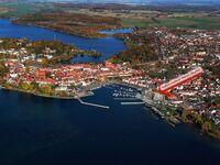 Ferienwohnung 'Hafenflair' in Waren (Müritz) - kleines Detailbild