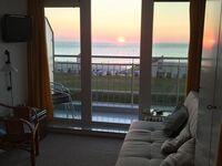 Norderney Ferienwohnung Meerblick in Norderney - kleines Detailbild