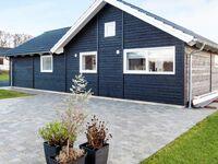 Ferienhaus in Sydals, Haus Nr. 85884 in Sydals - kleines Detailbild