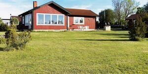 Ferienhaus in Köpingsvik, Haus Nr. 85915 in Köpingsvik - kleines Detailbild