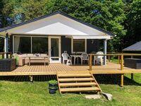 Ferienhaus in Fur, Haus Nr. 85917 in Fur - kleines Detailbild