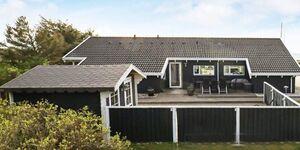 Ferienhaus in Løkken, Haus Nr. 85967 in Løkken - kleines Detailbild
