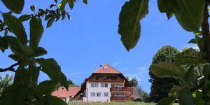Budererhof, Ferienwohnung 84m² max. 4 Personen in Freiamt - kleines Detailbild