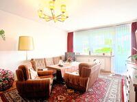 1 Zimmer Apartment | ID 3162, Apartment in Laatzen - kleines Detailbild