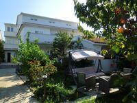 Apartments und Studios ANKA in Rab - kleines Detailbild