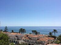 Ferienwohnung Marisol in Torrox Costa - kleines Detailbild