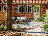 Ferienhof am Hemmelsdorfer See, Exklusive Wohnung 3 für 4 Personen nahe Timmendorfer Strand in Ratekau - kleines Detailbild