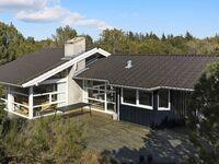 Ferienhaus in Ålbæk, Haus Nr. 87814 in Ålbæk - kleines Detailbild